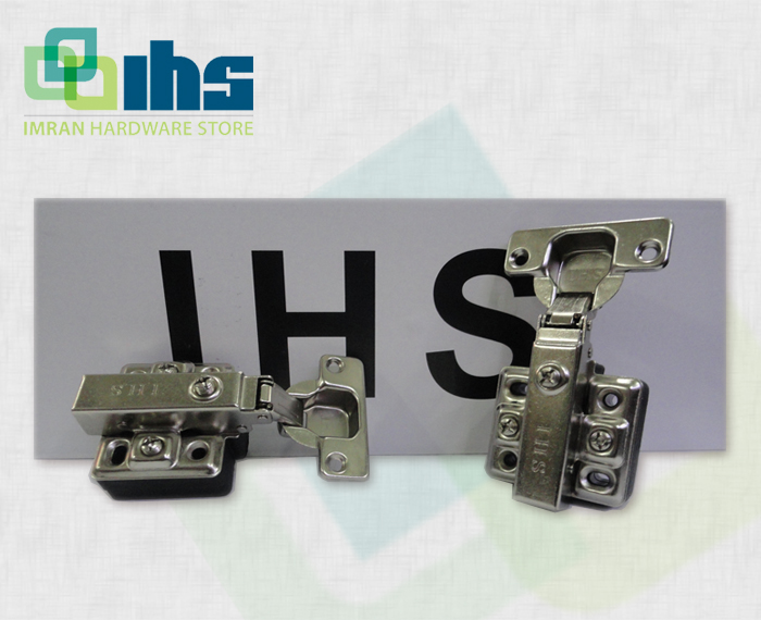 IHS Cabinet Hinges